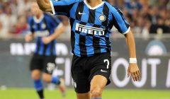 «Final maravilla»: Ubican a Alexis entre los 20 mejores de la Serie A… Revisa en qué puesto quedó y los elogios que le dedicaron