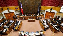 Senado aprueba en general retiro de hasta el 10% de los fondos de pensiones de las AFP